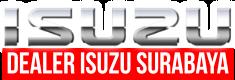 Dealer Isuzu Surabaya
